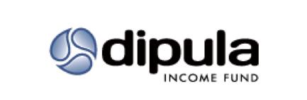Dipula